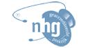 logo-certificering
