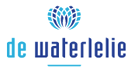 logo-waterlelie